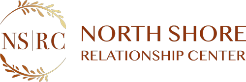 North Shore Relationship Center