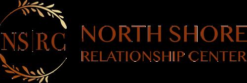 North Shore Relationship Center