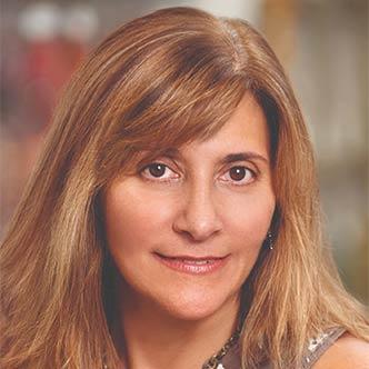 Jennifer Politis, PhD, LPC