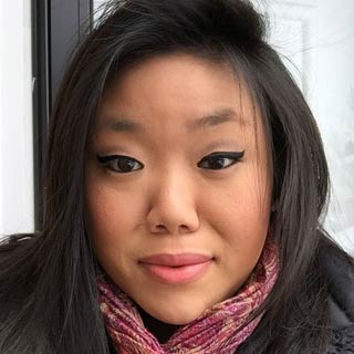Emily Wong, MFT-LP