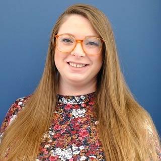 Kristine Delesparra, LCSW