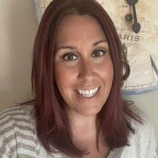 Victoria Lango, LMSW
